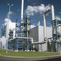 Power Plant Consultancy Services