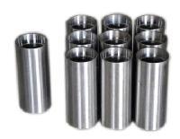 Pump Sleeve Bearings