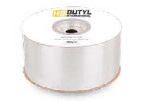 Sheeting Repair Butyl Tape
