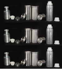 Aluminium Tin Manufacturers Suppliers Amp Exporters In India