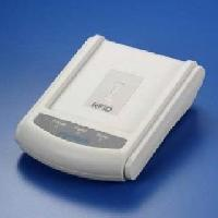 RFID Smart Label Writer