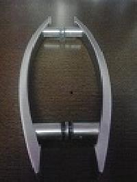 Glass Door Handle