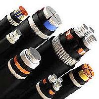 Lt Power & Control Cables