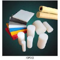 HDPE Sheets