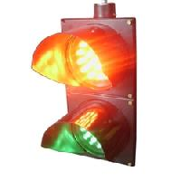 Led Traffic Control Lights