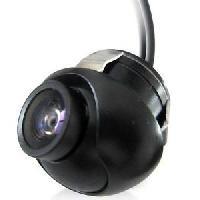 Car Cameras