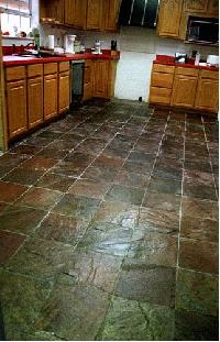 Kitchen Tiles In Kerala beautiful kitchen tiles in kerala designedmosaic on design
