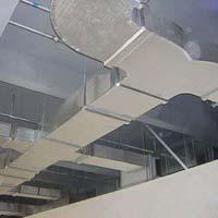 Owens Corning Endura Gold -ac Ducting System