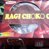Ragi Choco Cookies (250gm)