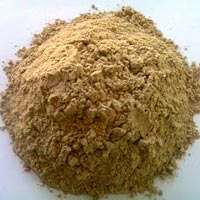 Psyllium Industrial Powder
