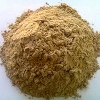 Psyllium Industrial Powder