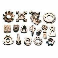 Marine Equipment