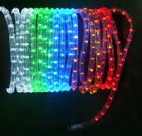 Led Decoration Lights