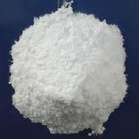 Micron Calcite Powder