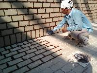 Acid Proofing Services