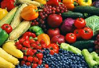Agriculture Food Product