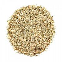 White Poppy Seeds