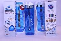 Qq Blueizer 700ml .premium Alkaline Mineral Water