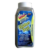 Flubber Dust Oil Absorbent