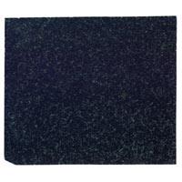 Black Granite Block