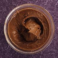 Choco Chunky Peanut Butter
