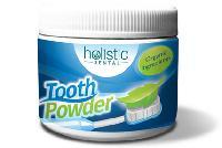 Rb Grambu Herbal Tooth Powder