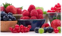 Natural Antioxidant
