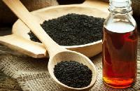 natural kalonji oil
