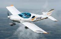 Airline Pilot Training Services