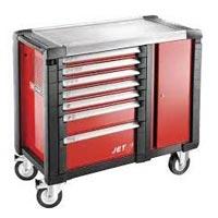 Facom Tool Trolley