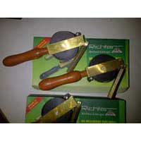 Oil Measuring Tapes