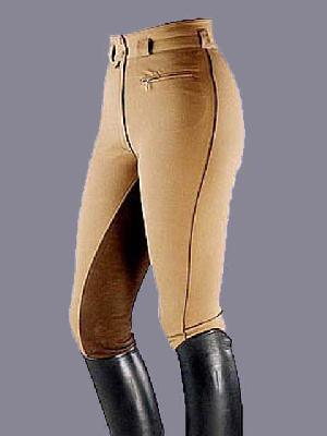 English Horse Riding Breeches
