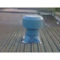 Roof Extractor