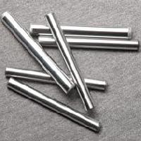 Automotive Dowel Pins