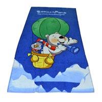Kids Soft Towels