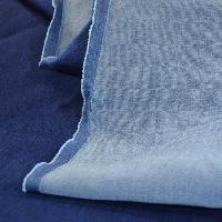 Bottom Weight Fabric