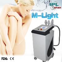Multifunction Hair Removal Machine