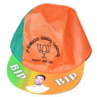 Election Cap