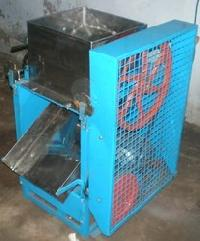 Boiled Amla Breaking Machine