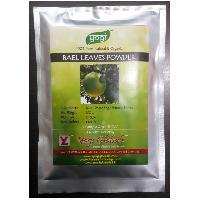 Bael Leaves Powder