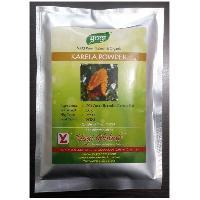 Karela Fruit Powder