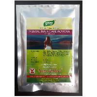 Yogi Herbal Hair Care Powder (17 Herbs Mix)