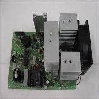 Dsp Sine Wave Inverter - Manufacturers, Suppliers & Exporters in India