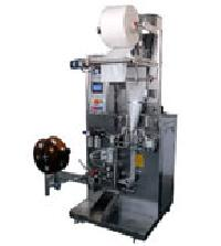 Tea Pods Packing Machine