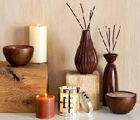 Home Fragrances