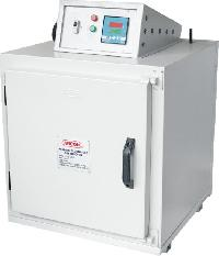 Welding Electrode Drying Ovens