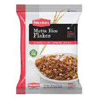 Matta Rice Flakes