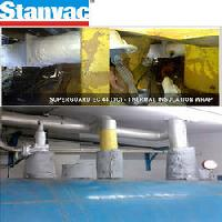 Thermal Insulation Wrap
