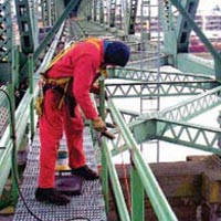 Welding Consumables for Export