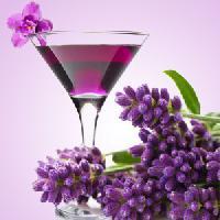 Lavender Fragrances